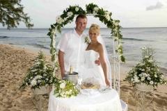 caribbean-wedding-couples-02