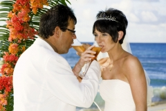 caribbean-wedding-couples-03