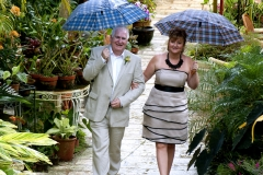 caribbean-wedding-couples-05
