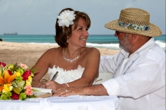 caribbean-wedding-couples-07
