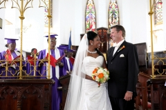 caribbean-wedding-couples-08