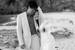caribbean-wedding-couples-10