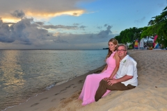 caribbean-wedding-couples-12