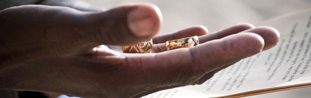 Barbados Wedding Requirements
