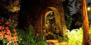 historic-caribbean-wedding-location