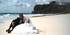 Best of Brides Magazine Caribbean Weddings