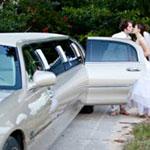 Barbados Wedding Transportation